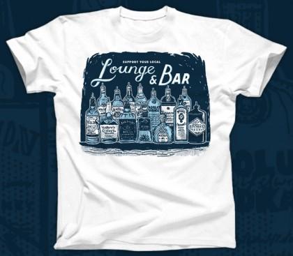 large_lounge