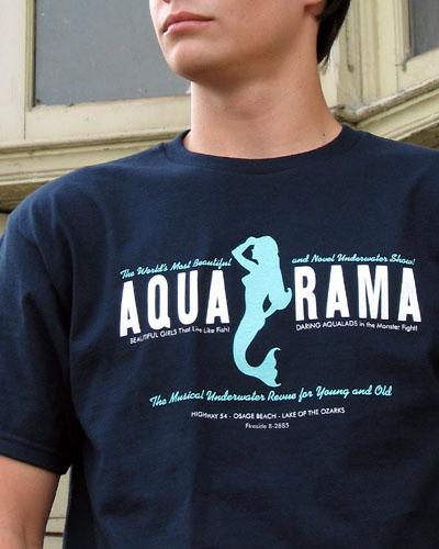 aquarama-400-x-500