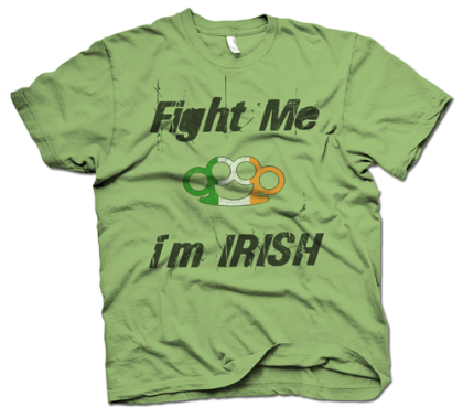 irish_fightme3