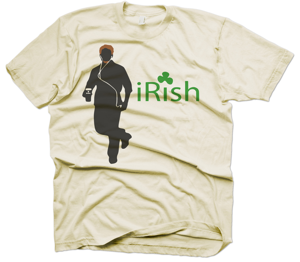 irish_man2