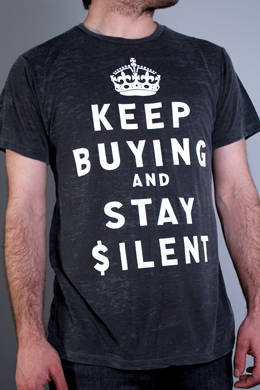 disturbia_keep-buying-and-stay-silent