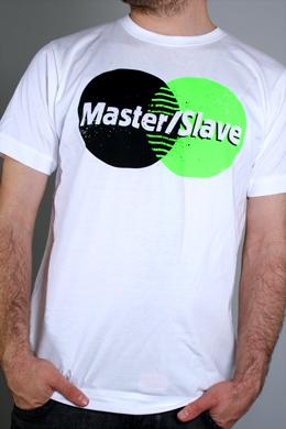 disturbia_master-slave