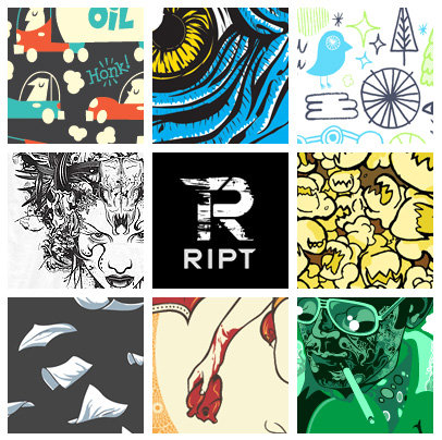 ript-apparel-teaser-shirts