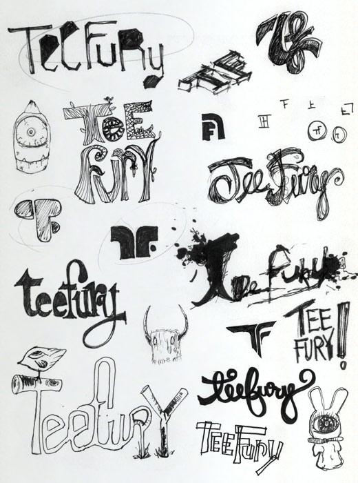 teefury_logos_scans2