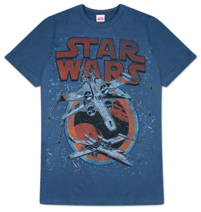 Enjoy free shipping and easy returns every day at Kohl's. Find great deals on Boys Graphic T-Shirts Kids Star Wars Tops & Tees at Kohl's today!