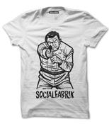 social fabrik