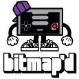bitmapped_logo_small