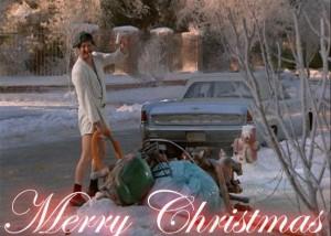 eddie merry christmas shitter full
