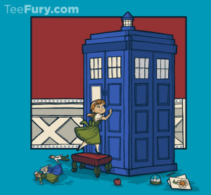 doctor who princes anna frozen