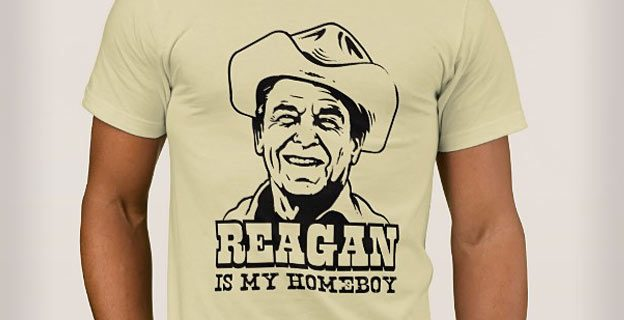 reagan homeboy shirt featured