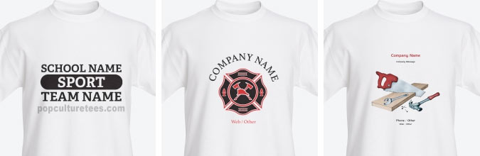 Vistaprint t shirts are they any good review 25 off for Design a shirt coupon