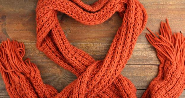 scarf fashion ideas